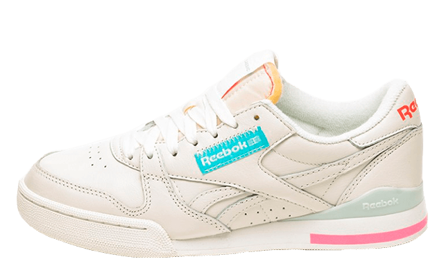 3b5880495add6 The Reebok Workout Ripple OG Pop Pack is available right now
