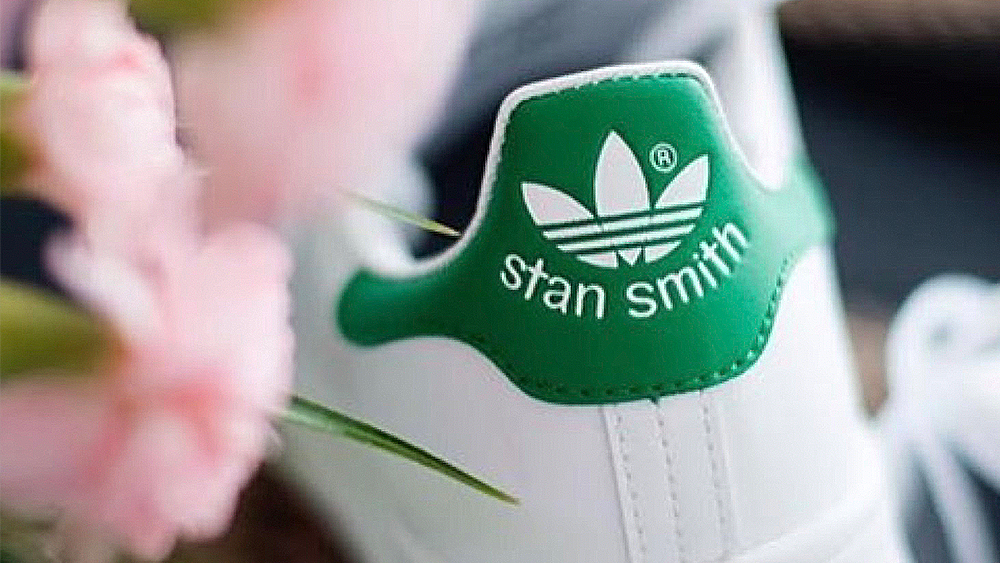 The 10 adidas Stan Smiths You Should Have In Your Collection