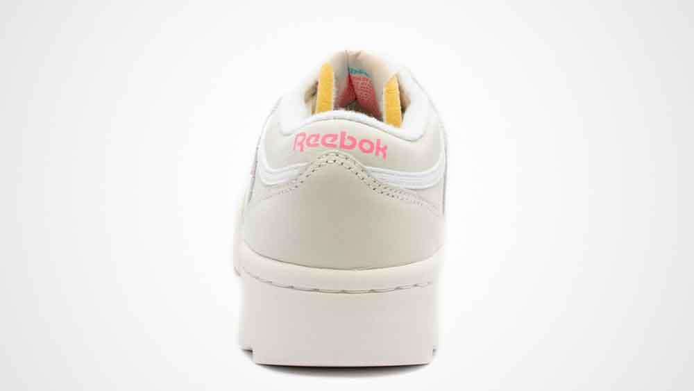 018d43693cfde Reebok Workout Ripple OG Vintage Neon Pop Pack White