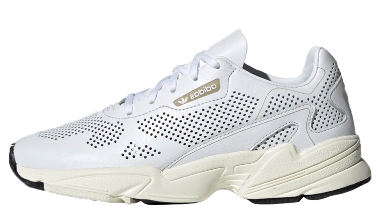 finest selection 95214 03411 ... White is available right now via the retailers listed on this page, so  be sure to head to the links if you are feeling this shoe, to shop today!