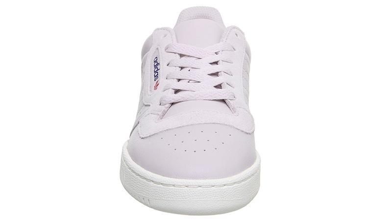 adidas powerphase purple