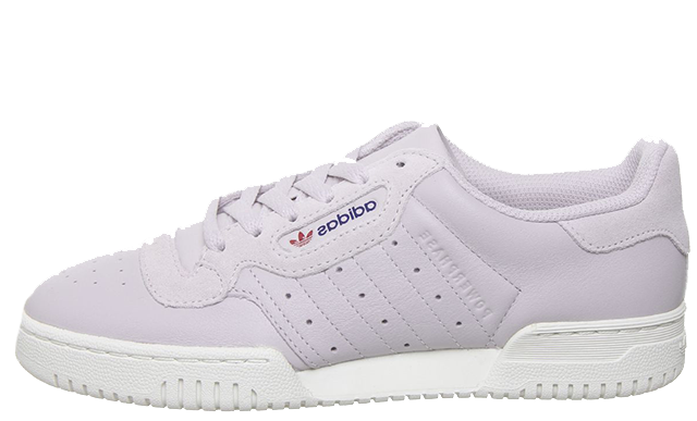 adidas powerphase ice purple