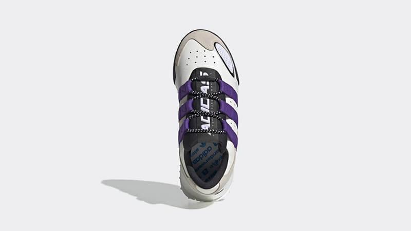 adidas x Alexander Wang Wangbody Purple Brown EF2437 02