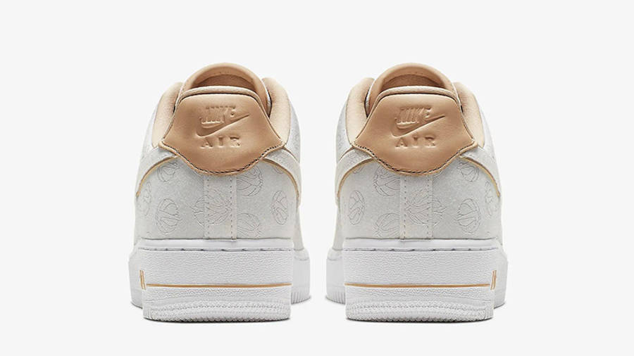 air force 1 7 lux