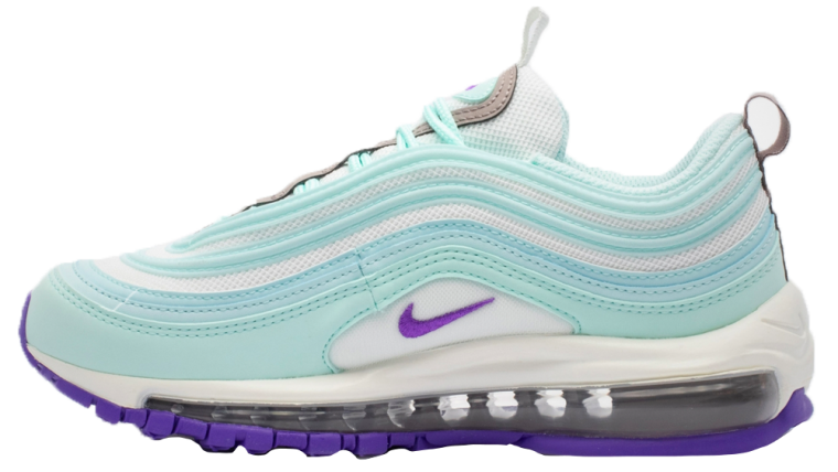 9c54fa4a4d Women's Nike Air Max 97 - Latest Releases | Sole Womens