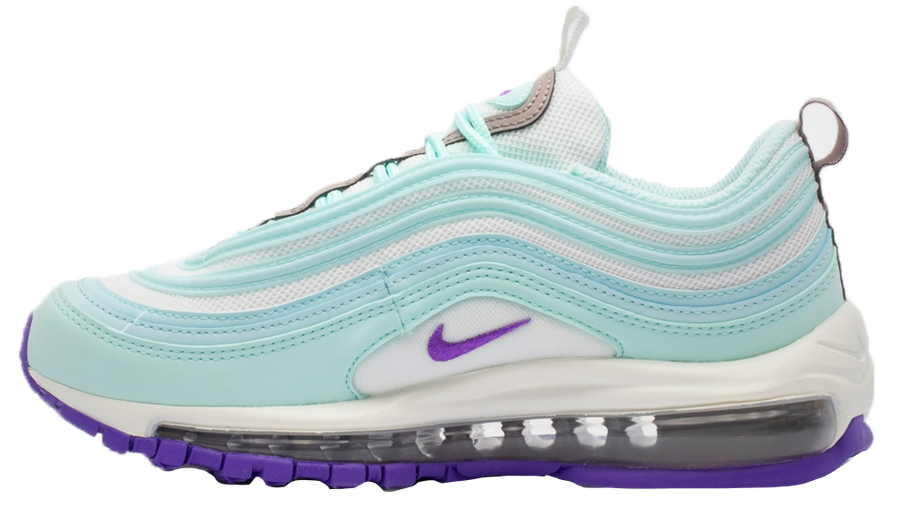 air max 97 teal tint