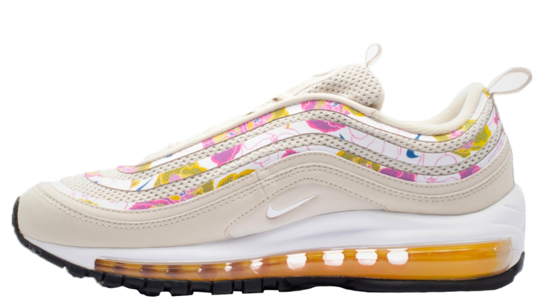 451313bac4 Women's Nike Air Max 97 - Latest Releases | Sole Womens