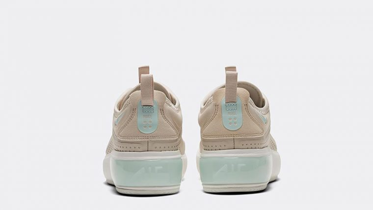 Nike Air Max Dia Orewood Womens 01 thumbnail image