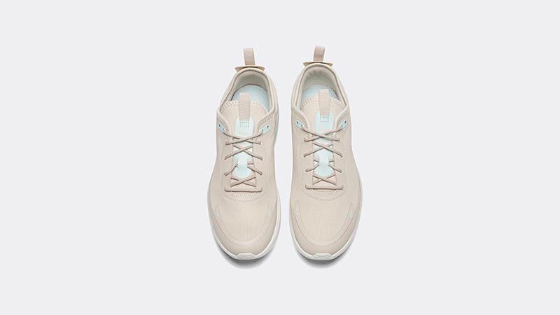 Nike Air Max Dia Orewood Womens 02