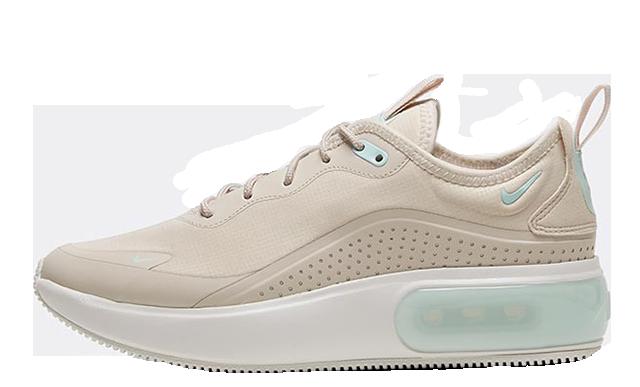 Nike Air Max Dia Orewood Womens