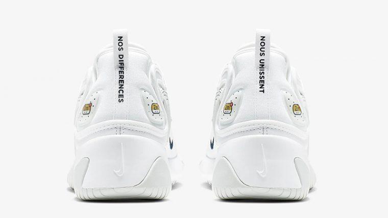Nike Zoom 2K Unite Totale White CI9098-100 03 thumbnail image