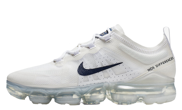 chaussures de sport 84192 8c7e3 Nike Air VaporMax 2019 Unite Totale France | CI9106-100