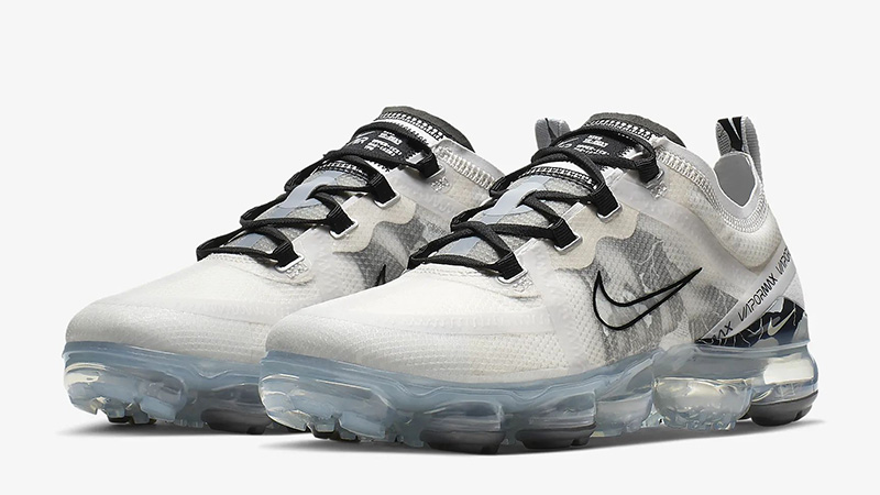 https://thesolewomens.co.uk/wp-content/uploads/2019/05/Nike-Air-VaporMax-2019-SE-Vast-Grey-CD7094-001-front.jpg
