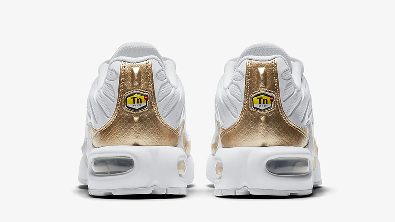 Air Max Plus Ep Online Shop, UP TO 65% OFF