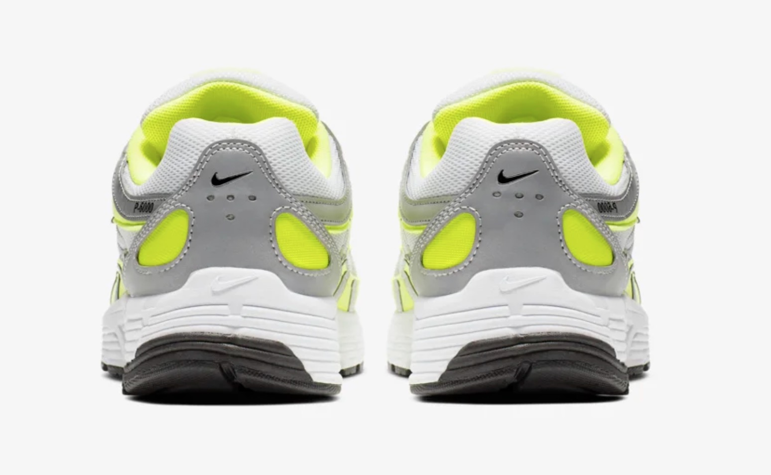 Nike P-6000 Naked CI7698-700 - Release Date | SneakerNews.com
