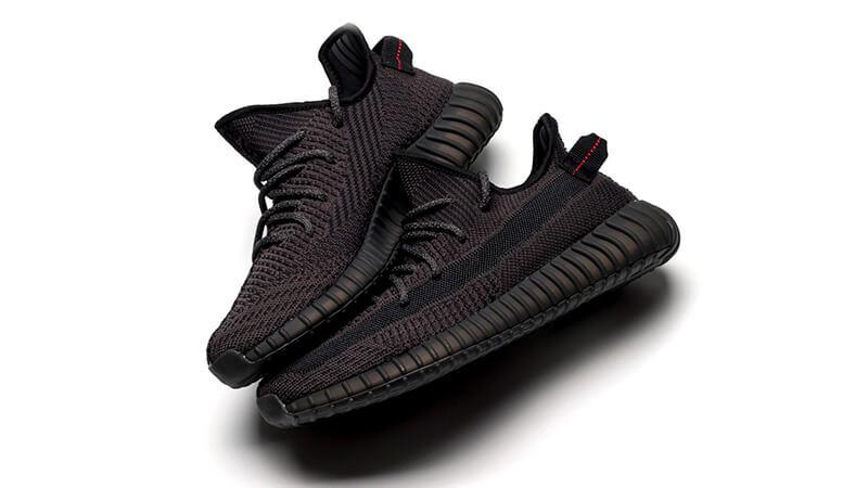 Vnds Adidas Yeezy Boost 350 V2 Core Black Green Kixify