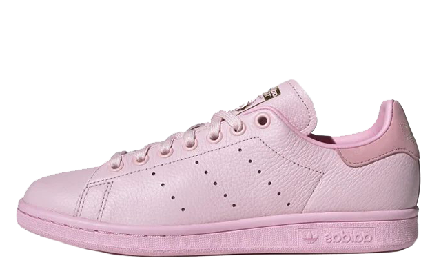 best loved 41fe2 5796e adidas Stan Smith Pink | CG5985