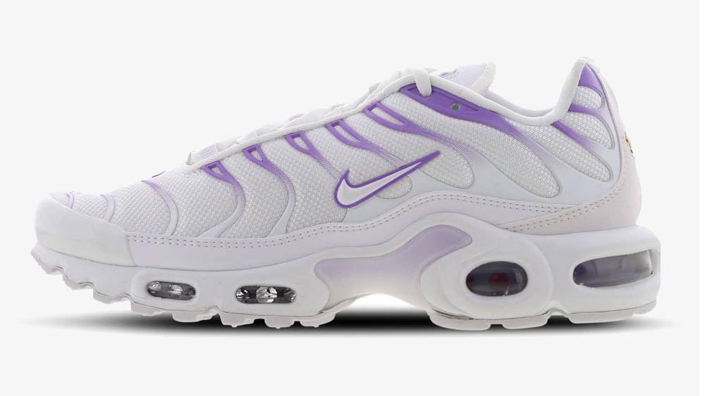 The Ultimate Nike TN Air Max Plus Guide For This Season