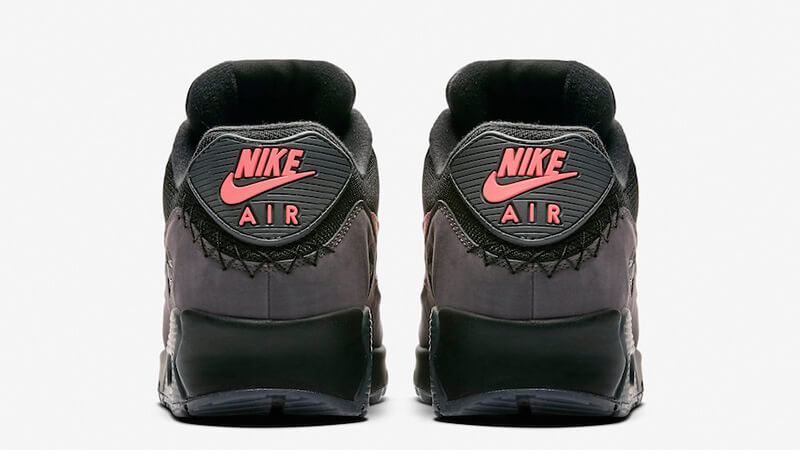 Foot District on Twitter: [Release reminder] The Nike Air