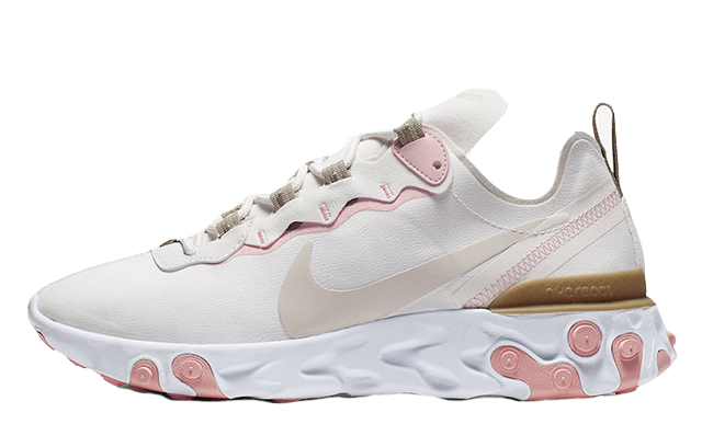Nike React Element 55 Orewood BQ2728-007