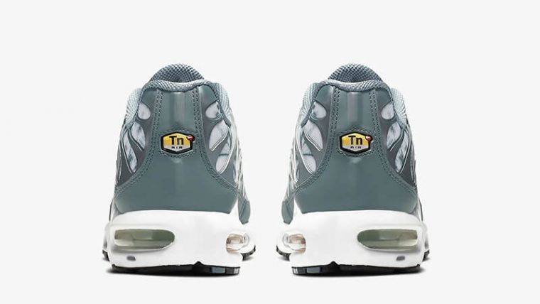 Nike TN Air Max Plus OG Fiberglass | CI2301-300
