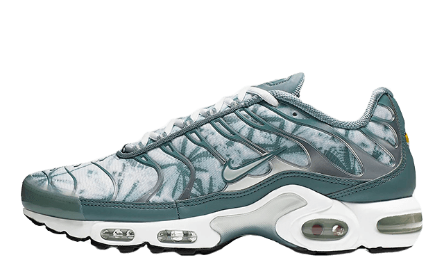 size 40 3889b 1abc0 Nike Tn Air Max Plus Women's Trainers & Shoes | The Sole Womens