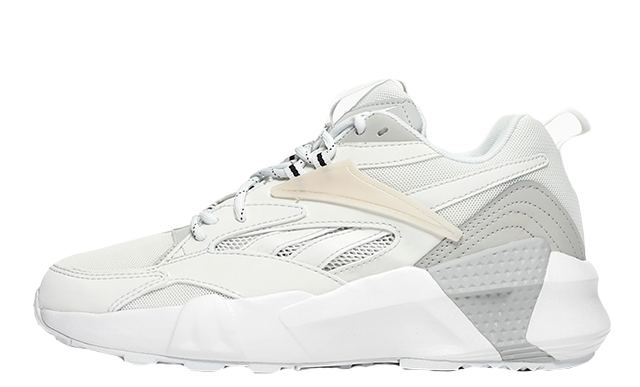 Reebok Aztrek Double Grey DV8967