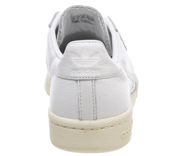 adidas Continental 80 Off White thumbnail image