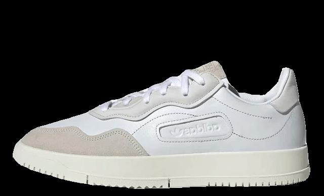 adidas SC Premiere Off White EE7720