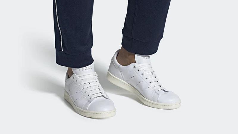 adidas Stan Smith White | EE5790 | The