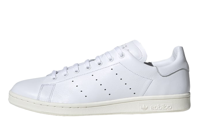 adidas Stan Smith White EE5790