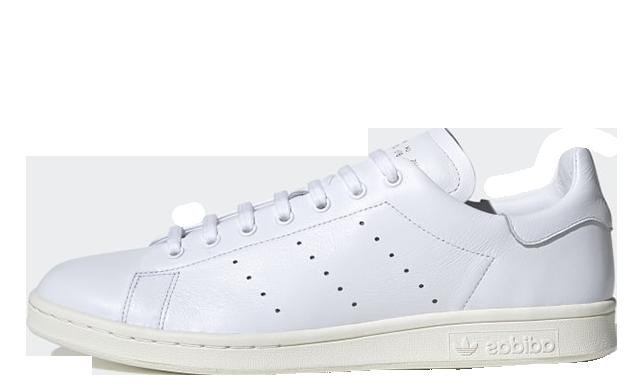adidas Stan Smith White EE5790