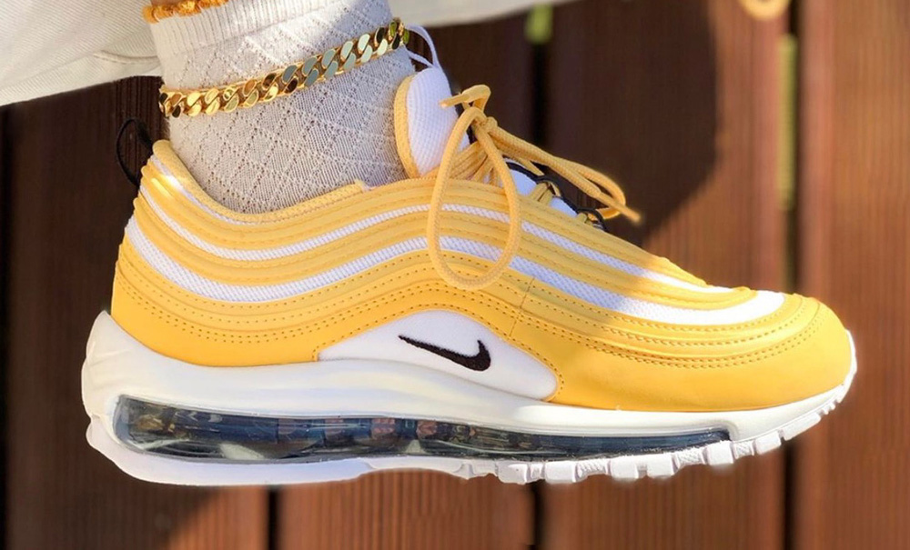 air max 97 topaz gold