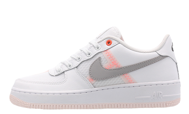 Nike Air Force 1 '07 LV8 GS