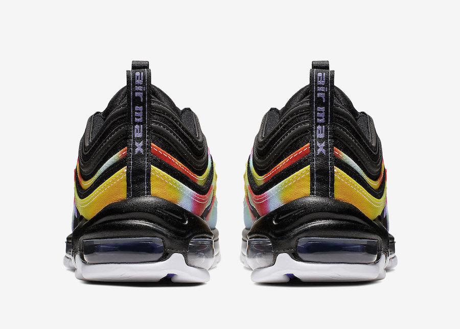 Nike-Air-Max-97-Tie-Dye-Black-CK0841-001-Release-Date-2