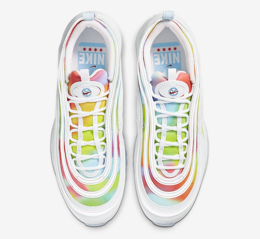 Nike-Air-Max-97-Tie-Dye-White-CK0839-100-Release-Date