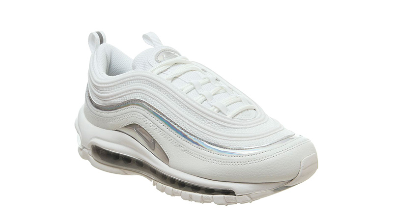 I sell Nike Air Max 97 Costa Rica Encuentra24.com
