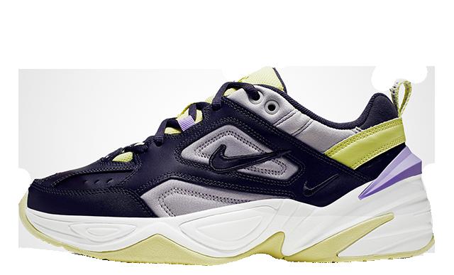 Nike M2K Tekno Gridiron AO3108-015