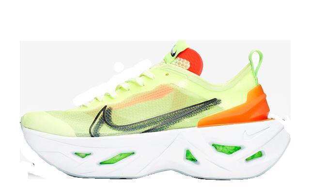 Nike Zoom X Vista Grind Barely Volt BQ4800-700