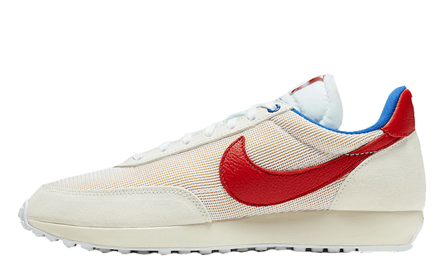 ir de compras carencia Guarda la ropa  Stranger Things x Nike Air Tailwind 79 OG Pack White | Where To Buy |  CK1905-100 | The Sole Womens