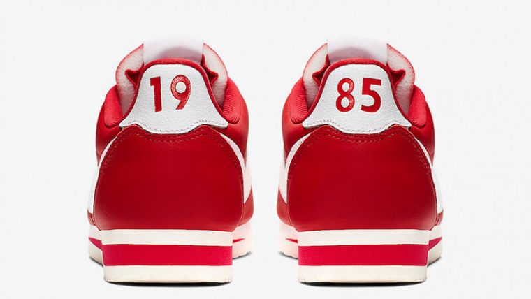 263723921a Stranger Things x Nike Cortez OG Pack Red | CK1907-600 | The Sole Womens