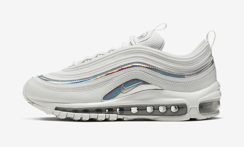 low priced 4184c 7569a The Nike Air Max 97 Is The Next Sneaker To Get The ...