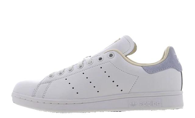 grossiste 6e5cc c181d adidas Stan Smith White   EG2891