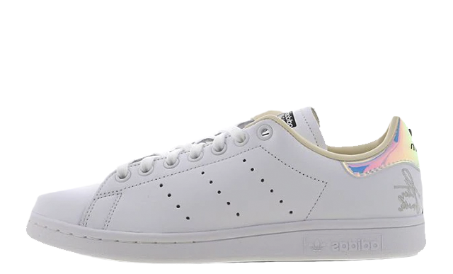 separation shoes f4936 7edfd Women's Adidas Stan Smith Trainers & Shoes | Sole Womens