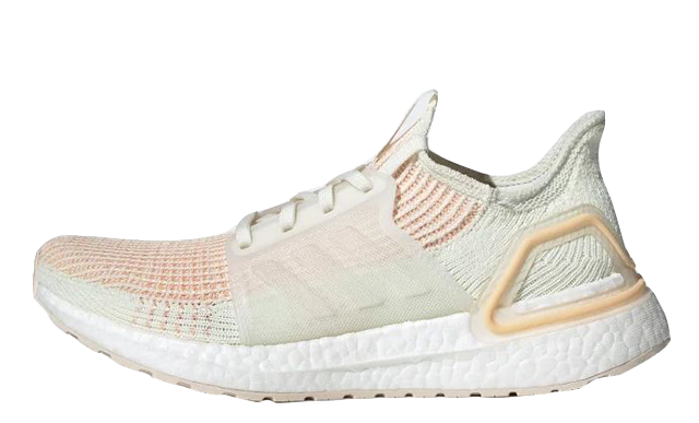 cheap for discount de5c6 09be3 Women's adidas Ultra Boost Trainers - Latest Releases | Sole ...