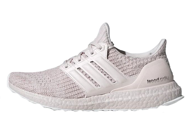adidas Ultra Boost Orchid Tint G54006