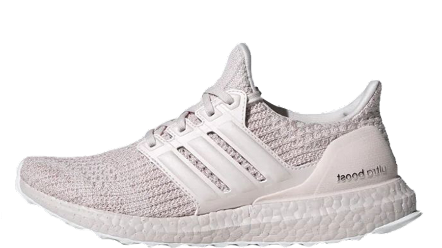 adidas Ultraboost Orchid Tint | Where To Buy | G54006 | The Sole ...