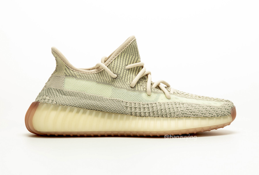 adidas-Yeezy-Boost-350-V2-Citrin-2019-Release-Date-4
