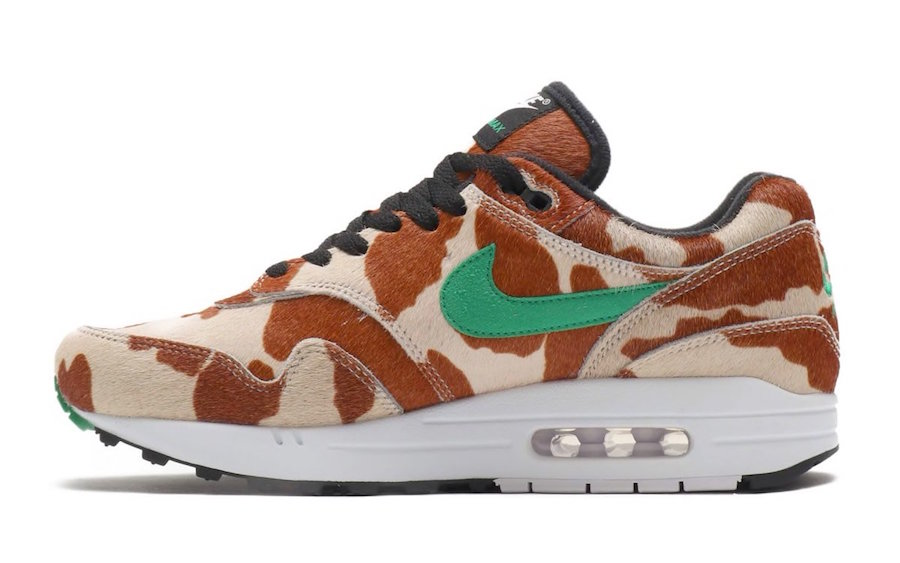 Closer Atmos Look X 'animal 3 0'Upcoming The Pack Nike A At y0OvwmN8n