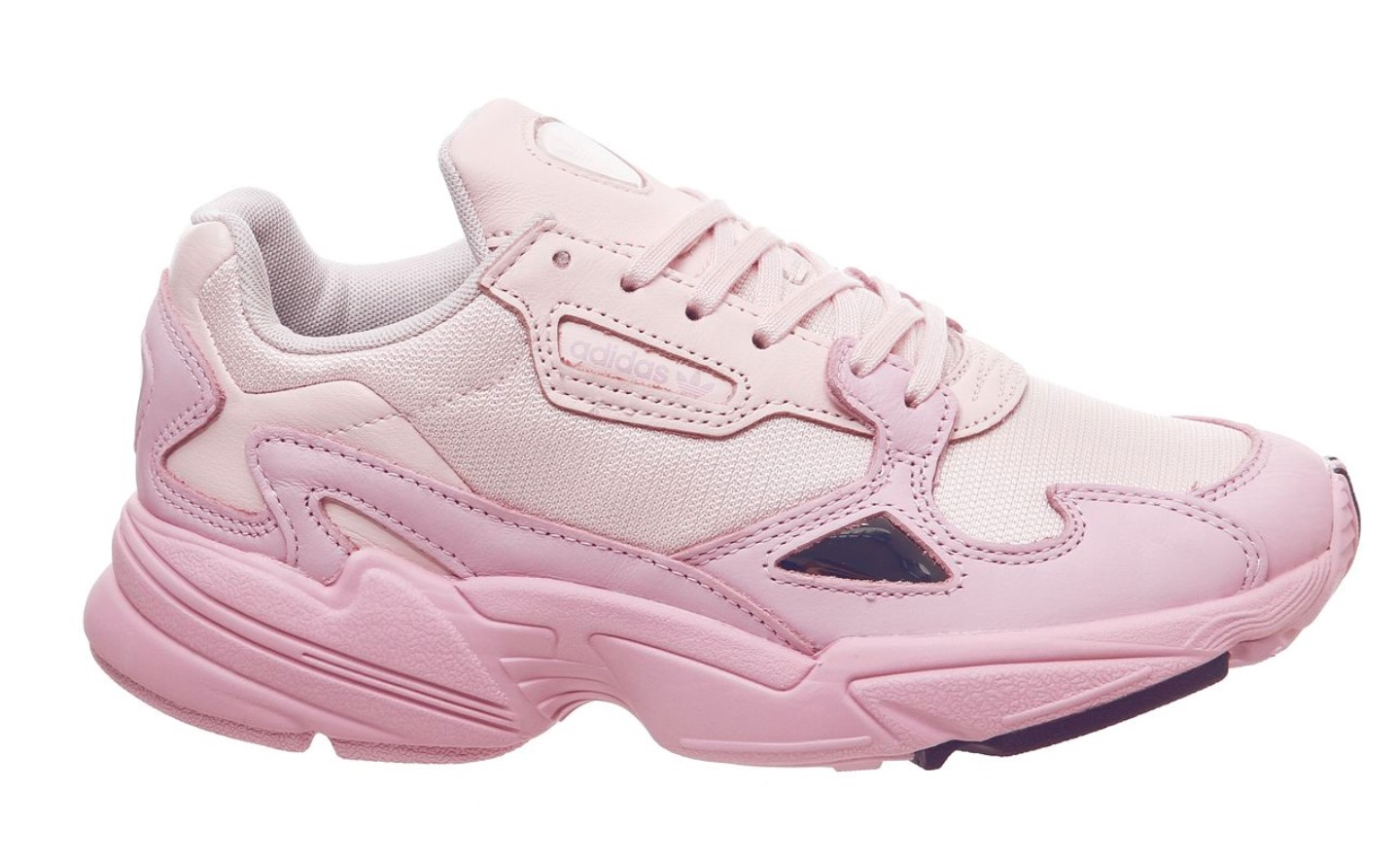 adidas Falcon Icey Pink